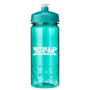 16 Oz. PolySure™ Inspire Bottle