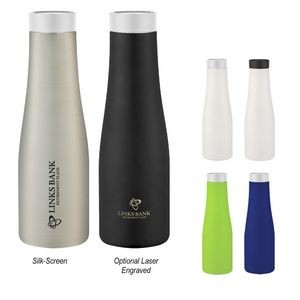 20 Oz. Renew Stainless Steel Bottle