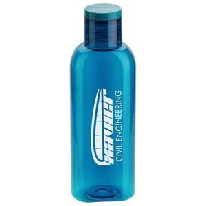Waterfront 23 Oz. Tritan™ Bottle